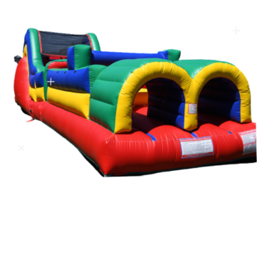 NEW Bounce Houses